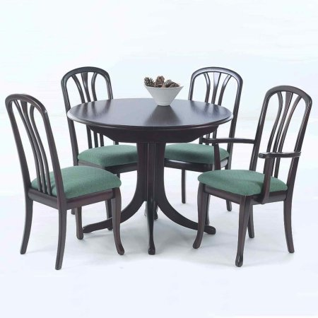 2719/Sutcliffe/Arran-Dining-Chairs
