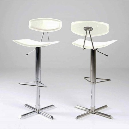 6173/Vale-Furnishers/Bristol-Bar-Stool-in-White