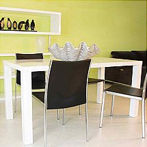 Design Collection - Cafe Dining Set