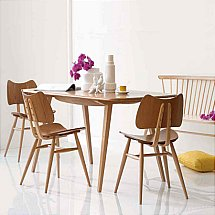 Ercol - Originals Dining Set