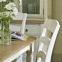 Vale Furnishers - Sussex Living and Dining Range
