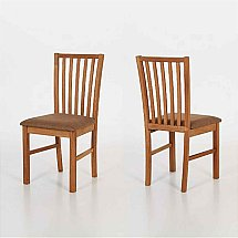 Vale Furnishers - Dining - Grace Dining Chair