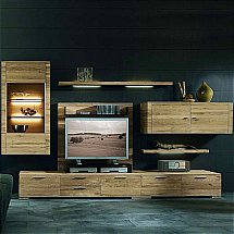 Hartmann - Cubo Wall Units