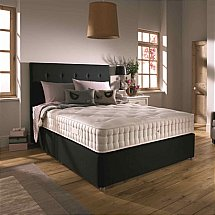 Harrison Beds - Pure Performance Cherry 5750 Divan Set