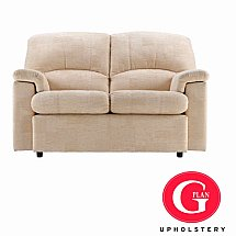 G Plan Upholstery - Chloe Suite - Fabric