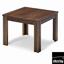 Skovby - SM223 Lamp Table