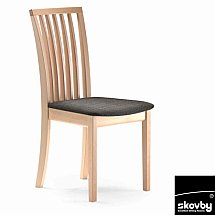 Skovby - SM66 Dining Chair