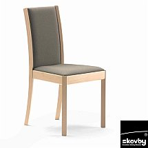 Skovby - SM68 Dining Chair