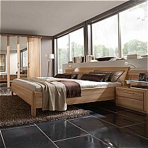 Disselkamp - Coretta Bedroom Collection