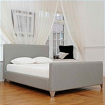 Tempur - Antibes Bedstead