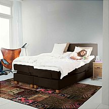 Jensen - Aqtive II Bed