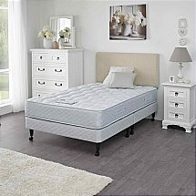 Dorlux - Libra Multichoice Divan Bed