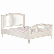 Vale Furnishers - Sussex Bedstead