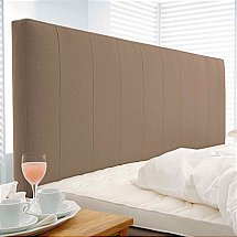 Jensen - Blenheim Headboard