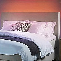 Jensen - Colour Ambiance Headboard