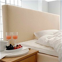 Jensen - Lanesborough Headboard