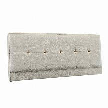 Vale Furnishers - Henley Headboard