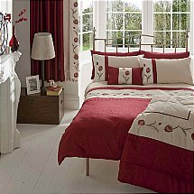First Avenue Home - Emma Bed Linen