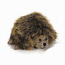 Dora Designs - Paperweight - Bristles Junior the Hedgehog