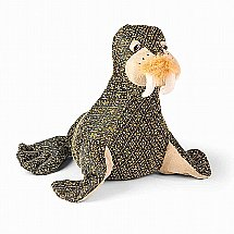 Dora Designs - Doorstop - Tusks the Walrus
