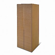 Beaver and Tapley - Tapley 33 WM22 Light Oak Robe