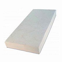 Tempur -  Original 20cm Mattress