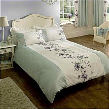 First Avenue Home - Helena Bed Linen
