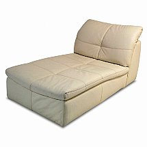 Vale Furnishers - Reflex Chaise