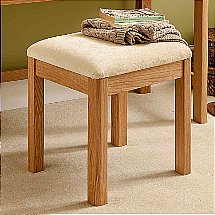 Vale Furnishers - Carlson Stool