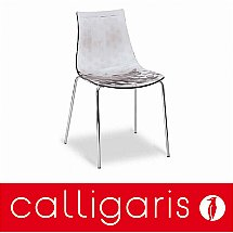 Calligaris - Ice Chair