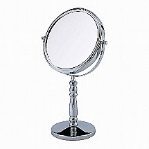 Vale Furnishers - Rho Vanity Mirror
