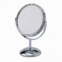 Vale Furnishers - Tau Vanity Mirror