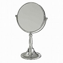 Vale Furnishers - Hermes Vanity Mirror
