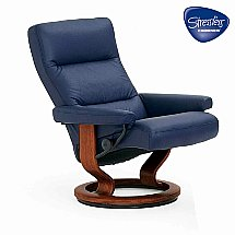 Stressless - Atlantic Recliner Chair
