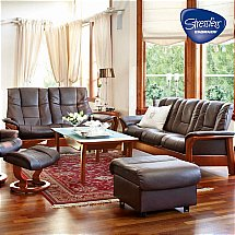 Stressless - Buckingham Collection