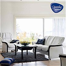 Stressless - Eldorado Collection
