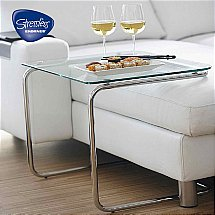 Stressless - Flexible Coffee Table