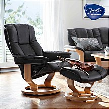 Stressless - Kensington Reclining Chair