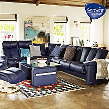 Stressless - Legend Collection