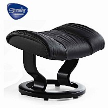 Stressless - Mayfair Footstool