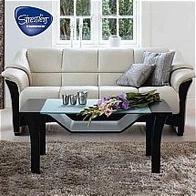 Stressless - Sofa Table