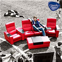 Stressless - Home Cinema Collection