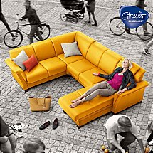 Stressless - E300 Collection