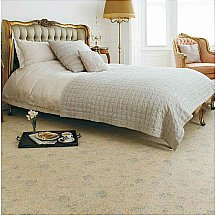 Axminster Carpets - Filigree Dartmoor - Winter Melody