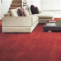 Axminster Carpets - Striata Salcombe - Ventura