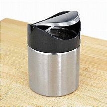 Judge - Kitchen Essentials Mini Bin