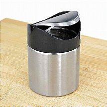 Judge - Kitchen Essentials Mini Bin