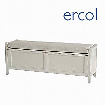 Ercol - Pinto Storage Bench