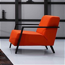 Design Collection - Divine Armchair