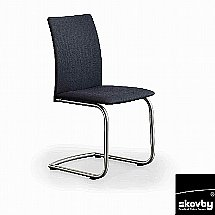 Skovby - SM53 Dining Chair